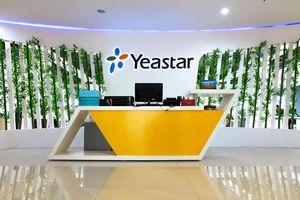 CompTek будет поставлять в Россию разработки Yeastar