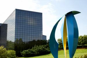 SAS стала крупным облачным партнером Microsoft