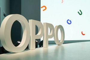 Oppo активизирует работу над собственными мобильными чипами