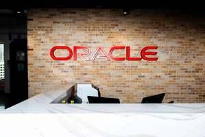 Выручка Oracle упала на 6% и не дотянула до ожиданий рынка