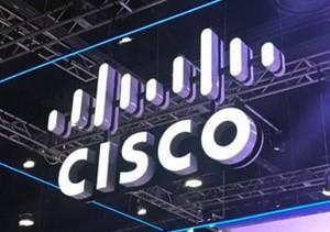 Аналитики рекомендуют покупать акции Cisco