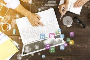 Аналитики ухудшили прогноз по рынку Интернета вещей