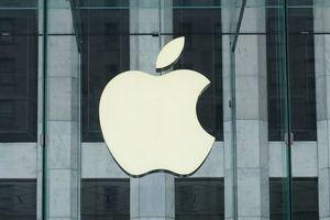 Аналитики один за другим повышают прогноз по акциям Apple
