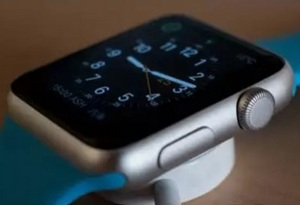 В год своего пятилетия на рынке суммарные поставки Apple Watch превысят 100 млн штук