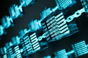 Аналитики ухудшили прогноз по рынку блокчейна из-за коронавируса
