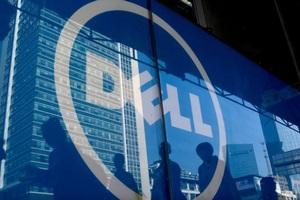 Dell хочет продать VMware