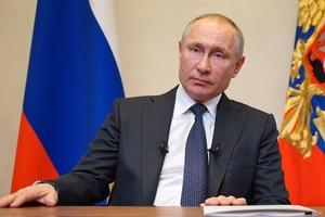 «Налоговый маневр» Путина в ИТ-отрасли может привести к подорожанию софта