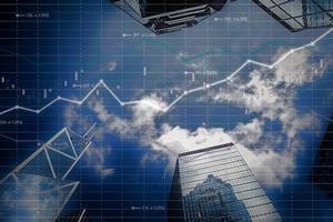 Рынок ИТ-оборудования для облачных сервисов вырос благодаря пандемии