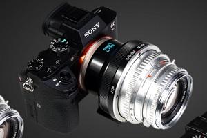 Sony хочет перевести на подписную модель свой полупроводниковый бизнес