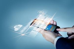 На рынке виртуальных карт ожидается троекратный рост