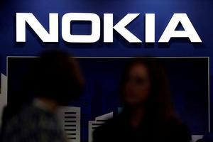 Nokia выиграла 5G-контракт на 400 млн евро