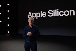 TSMC выиграет от перехода Apple на собственные процессоры для компьютеров