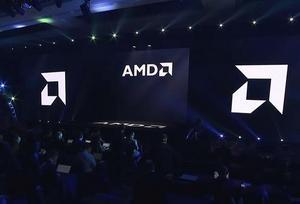 Nvidia и AMD наращивают продажи серверных решений