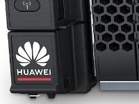 Huawei запускает интеллектуальный сервер FusionServer Pro V6