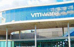 VMware купила разработчика сервисов для аварийного восстановления данных