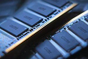 Контрактное производство чипов дорожает из-за дефицита мощностей у фаундри-компаний
