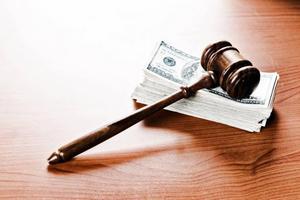 HP Inc. заплатит штраф 6 млн долларов за недобросовестную торговую практику