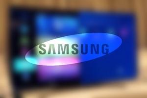 Число используемых в мире ?умных? телевизоров на базе Tizen OS превысило 155 млн
