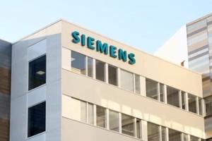 Siemens переносит системы SAP в облако Amazon