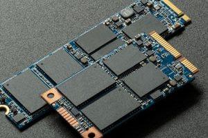 DRAM лидирует по выручке, а NAND flash - по темпам на рынке ИС в 2020 году