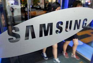В Samsung крупнейшая за три года кадровая перестановка