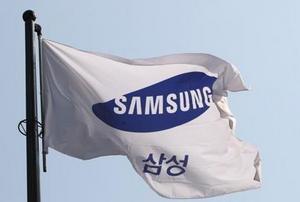 Аналитики повышают прогнозы по акциям Samsung