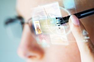 Эксперты рассчитывают на всплеск популярности устройств расширенной реальности