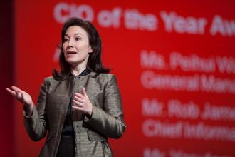 Облачный бизнес помог Oracle получить доходы выше ожиданий рынка