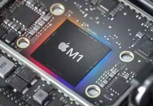 Apple создает собственный чип для подключения iPhone к сотовым сетям