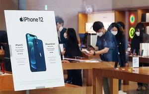 В 2020 году LG Display удвоит свою долю на мировом рынке панелей для смартфонов