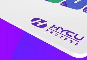 OCS объявила о поставках ПО HYCU для защиты информации