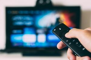 Западные страны обеспечат рост мирового рынка телевизоров в 2020 году
