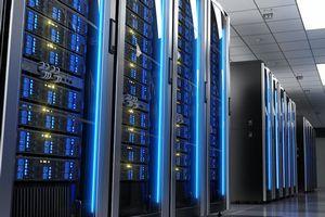 Рынку серверов прогнозируют рост на 16,4%