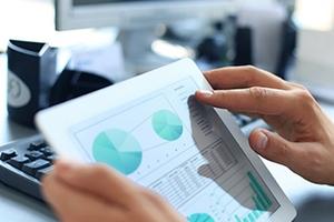 Рынок СХД в регионе EMEA пережил спад на 10%