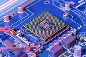 Производители электроники бьют тревогу из-за дефицита чипов