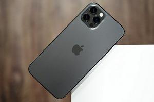 Аналитики прогнозируют рост котировок Apple еще на 60%