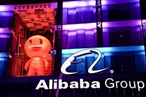 Alibaba заподозрили в антимонопольной деятельности