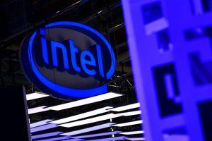 Intel продолжает избавляться от непрофильных активов