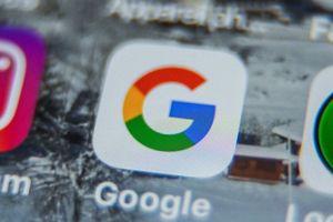 Аналитики уверены в сильном росте котировок Google и Facebook в 2021 году