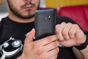 HTC готовит в 2021 году несколько новинок