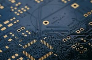 MediaTek впервые стала крупнейшим в мире поставщиком чипсетов для смартфонов