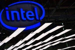 2020 год для Intel выдался неоднозначным