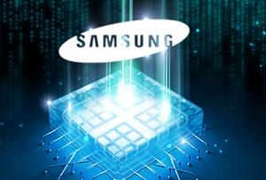Samsung стала крупнейшей полупроводниковой компанией по капитализации