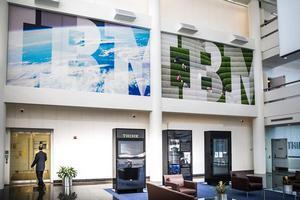 IBM и Airbnb заключили мировое соглашение