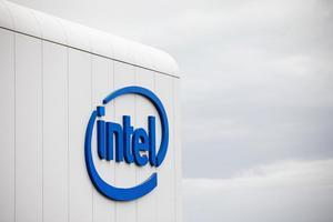 Intel призывают отказаться от неудачно купленных компаний