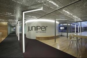 В Juniper Networks обсуждают идею обязательной вакцинации сотрудников от COVID-19
