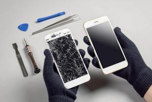 Рынок подержанных смартфонов показал рост на 9,2%