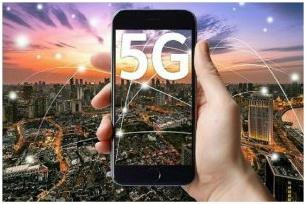 В 2020 году Huawei осталась в числе лидеров рынка 5G-смартфонов