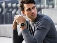 Amazfit представила новые фитнес-часы GTR 2e и GTS 2e