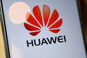 Huawei рассчитывает до конца 2021 года установить Harmony OS на 400 млн устройств